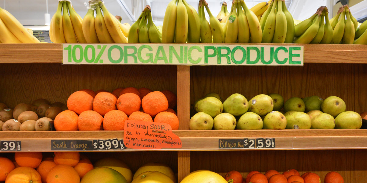 feature-image-organic-product
