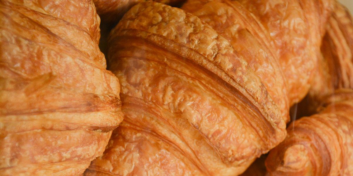 slider-croissants