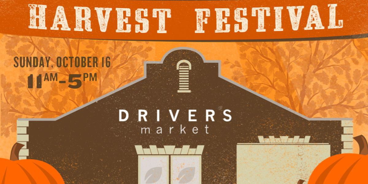 1200x600-harvest-festival