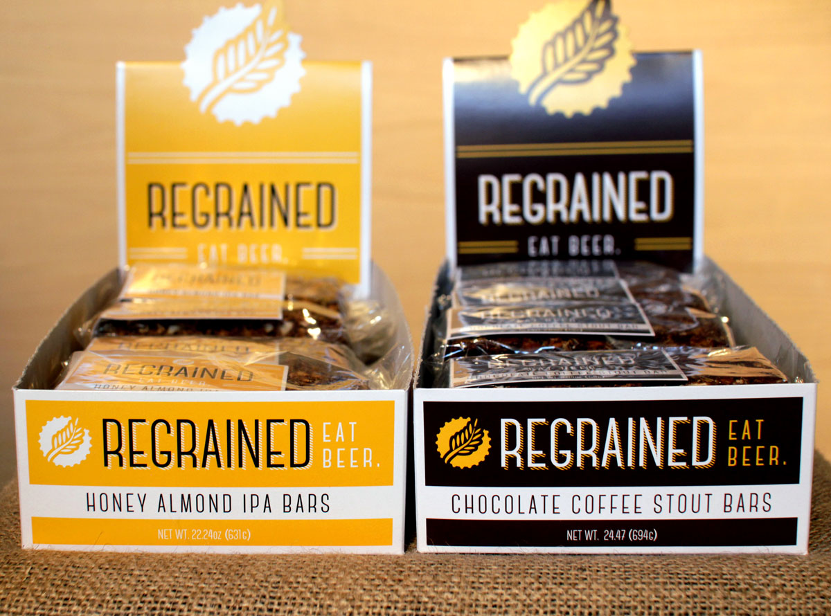 ReGrained12Packs