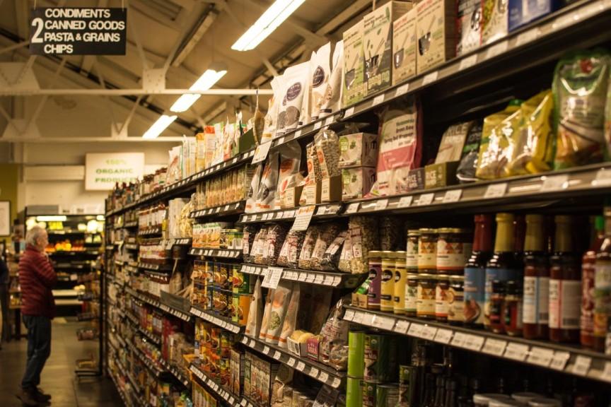 Driver's Market _ _0001_Shelves