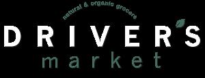 Driver's Market