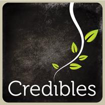 Credibles-logo200-65