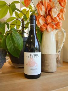 Wachter Wiesler Blaufrankisch wine - Driver's Market